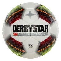 Derbystar Hyper Pro APS - THB