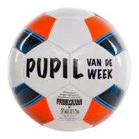 Pupil van de week bal