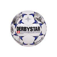 Eredivisie Design Mini 19/20