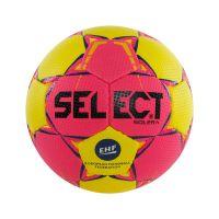 Solera Handball