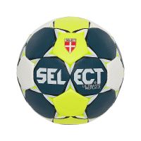Ultimate Replica Handball