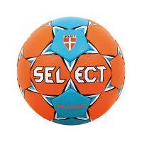 Mundo Handball