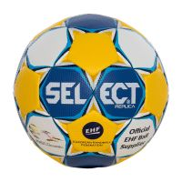 Ultimate EC Men handball replica