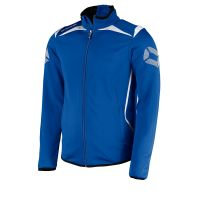 Forza TTS Top Full Zip