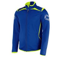 Forza Top Full Zip