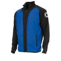 Riva Micro Jacket