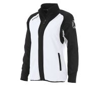 Riva Micro Jacket Ladies