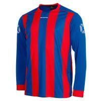 Brighton Shirt L.S.