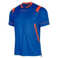 Arezzo Shirt SS