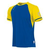Liga Shirt S.S.