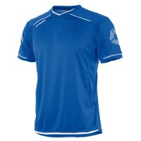 Futura Shirt S.S.