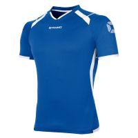 Olympico Shirt S.S.