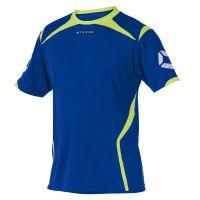 Torino Shirt s.s.