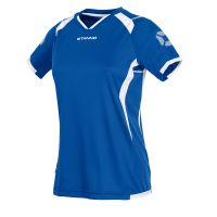 Olympico Shirt Ladies S.S.