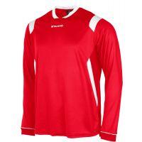 Arezzo Shirt LS