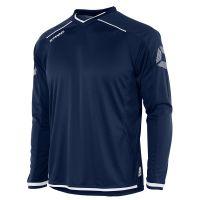 Futura Shirt L.S.