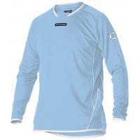 Porto Shirt L.S.