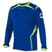 Torino Shirt l.s.