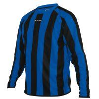 Goteborg Shirt l.m.