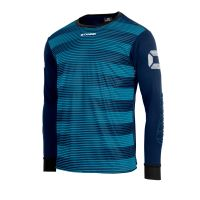 Tivoli Goalkeeper Shirt