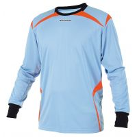 Livorno Goalkeepershirt l.s.