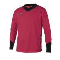 Genova Goalkeepershirt l.s.