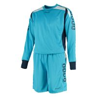 Sunderland Goalkeeper Set (Shirt+Short)