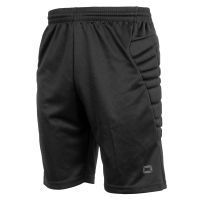 Swansea Goalkeeper Short