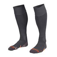 Uni Sock II