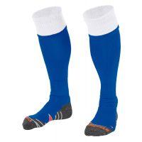 Combi Sock