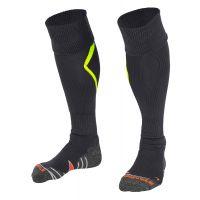 Forza Sock