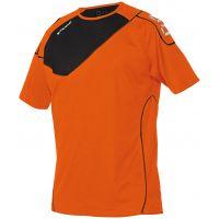 Montreal T-Shirt Kurzarm