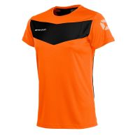 Fiero T-Shirt Ladies