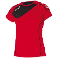 Montreal T-Shirt Damen Kurzarm