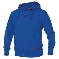 Equipment Kapuzen Sweat Jacke