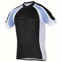 Cycling Shirt-1 Unisex