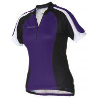 Cycling Shirt-1 Lady