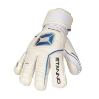 Ultimate Grip Aqua RFH