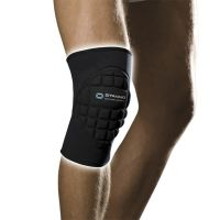 Knee Support + Padding