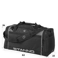 Lerida Excellence Sports Bag
