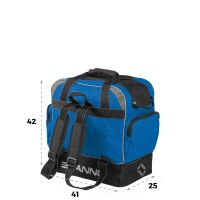 Excellence Pro Backpack Stanno
