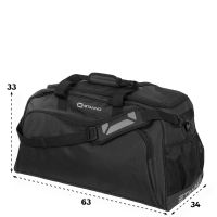 1e9271aecde2 Sports bags - Accessories - Collection