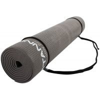 Stanno Exercise Mat