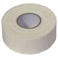 Prof. Sports Tape (2,5 cm x 10 m)