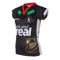 DHB Replica Shirt Ladies