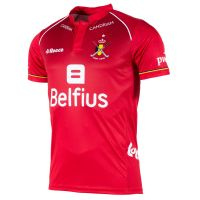 Reece Belgium Match shirt Men
