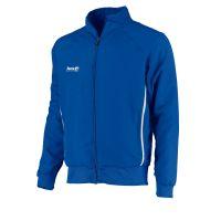 Core Woven Jacket Unisex