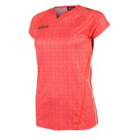 Varsity Shirt Limited Ladies