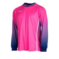 Luke Goalkeeper Shirt