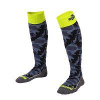 Ashford Socks